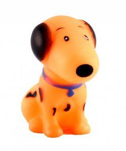 Brinquedo Pet Cachorro Sutt De Borracha
