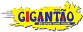 Rede Gigantão